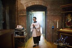 _MG_0149 (redroofmontreal) Tags: dedicationsunday parishioners dedication sunday anglocatholic anglican christian church churchservice stjohntheevangelist saintjohntheevangelist stjohntheevangelistmontreal redroofchurch redroof montreal liturgy mass janetbest photobyjanetbest
