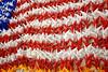 USS Emmons Reunion 2017, Friday Japanese origami cranes as an American Flag (divemasterking2000) Tags: uss emmons dd457 dms22 destroyer minesweeper ussemmons association ussemmonsassociation reunion ussemmonsreunion vet vets veteran veterans buffalo 2017 ny new york buffalony ussemmonsassociationreunion wwii okinawa sunk lost navy us usnavy united states unitedstatesnavy sep summer september
