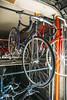 DSC_8117 (_Eazie_) Tags: fixed gear bikes bicycle fixie track sacaframa sacramento cinelli dolan eai bare knuckle hella velo trap