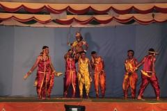 Kalaimagal Vizha 01 (82)