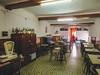 Bar de Salàs de Pallars (efe Marimon) Tags: canonpowershots120 felixmarimon catalunya lleida pallarsllussa salàsdepallars bar bascula nevera