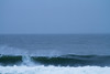 Ireland fall 2017 (Thomas SOULAT) Tags: irlande ireland green ocean water outdoor color sun rain surftrip surf surfer bodyboard bodyboarder slabs thepeak