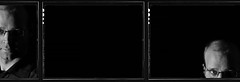 17-384 (lechecce) Tags: portraits 2017 blackandwhite flickrawaard nikonflickraward awardtree trolled stealingshadows sharingart blinkagain shockofthenew digitalarttaiwan netartiib trollieexcellence