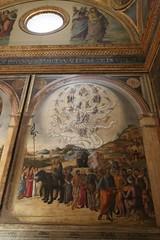 Bologna_San Giacomo Maggiore_04