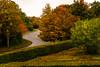 Autumn1 (shadow675night) Tags: autumn colors raining again