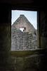 Craigmillar Castle Edinburgh A Symphony in Stone (43) (PHH Sykes) Tags: craigmillar castle edinburgh historic environment scotland