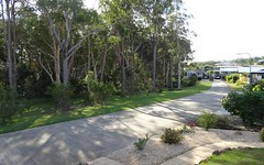 97 Wattlegrove Terrace, Valla Beach NSW