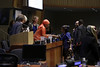 GA72 - Leave No One Behind: Actions and Commitments for Women's Economic Empowerment (UN Women Gallery) Tags: wee economicempowerment hlp gendergap newyork