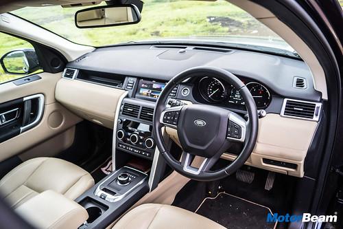 Land-Rover-Discovery-Sport-Ingenium-11