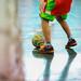 (2017.10.08) Festival de Futsal