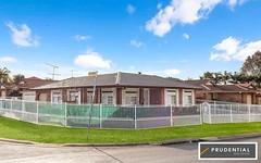 2 Stephano Place, Rosemeadow NSW