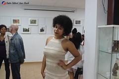 """Fotos de la inauguración de la exposición de fotos del curso • <a style=""""font-size:0.8em;"""" href=""""http://www.flickr.com/photos/136092263@N07/37348552231/"""" target=""""_blank"""">View on Flickr</a>"""