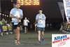 319 ANR VALENCIA 2017 _QF_0053 QUINTAS (ALLIANZ NIGHT RUN) Tags: allianz nighr run valencia 2017 20170929