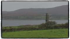 historie (Alexander 53) Tags: ierland ireland meij2600 alexander53 plaatjesmaker