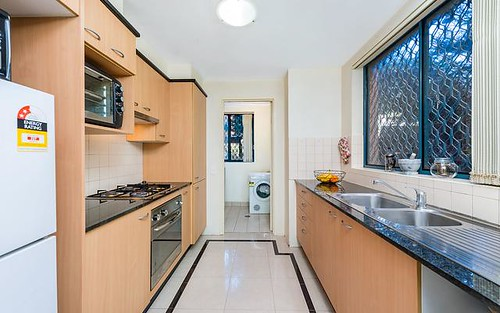 2/393 Liverpool Rd, Ashfield NSW 2131