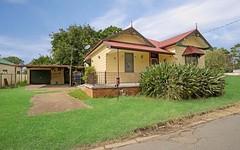 49 Devonshire Street, Maitland NSW