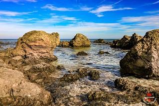 My love for rocks