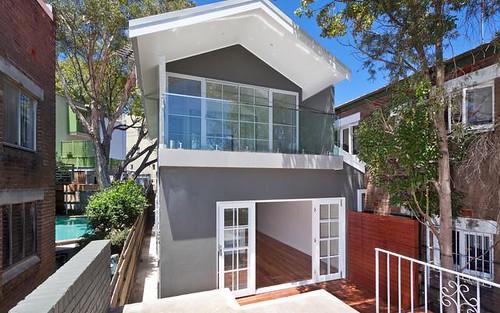 30 Hoddle St, Paddington NSW 2021