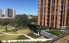 3 Broughton St, Parramatta NSW