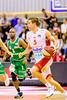 DSC_1749 (Fotografie Wim Van Mele) Tags: basket hubolimburgunited okapi aals hasselt alverberg sport sporthal amerikaan belg cheerleaders muziek spanning