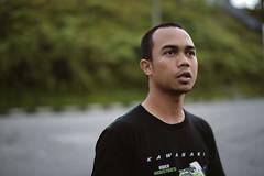 Cameron Highlands (10 of 65) (Muhdarifaiman) Tags: leicam leica malaysia cameronhighland bokeh hobby photography people travel