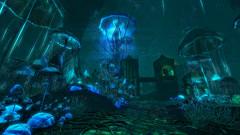 Newrim Cell Shaded (Pixel8id) Tags: skyrim screenshot gaming rpg fantasy