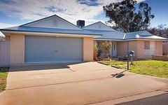 23 Kurrajong Crescent, West Albury NSW