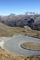 IMG_0194 (Helgoland01) Tags: grosglocknerhochalpenstrase grosglockner österreich alpen alps salzburg