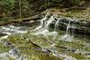 Proverbs 18.4 (TAC.Photography) Tags: bible verse bibleverse scripture wisdom falls waterfalls autrain up tomclarkphotographycom tomclark tacphotography d7100