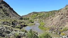100317-20, New Mexico Scenery (skw9413) Tags: newmexico scenery landscape riogranderiver