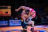 -Web-7958 (Marcel Tschamke) Tags: ringen wrestling germanwrestling drb bundesliga eduardpopp asvmaininz88 neckargartach heilbronn reddevils sport