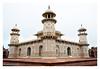 India Discovery (ge.caretti) Tags: india indian adventures avventure mondo anm delhi rajasthan jodhpur jaipur agra taj mahal uttar pradesh maya bihar bodhgaya varanasi pushkar