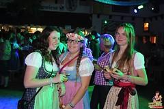 Oktoberfest-2017-122.jpg