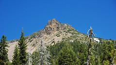 Brokeoff Caldera (near Mt. Lassen, California, USA) 9 (James St. John) Tags: mount mt diller lassen volcano volcanic national park california brokeoff tehama caldera cascade range