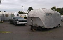 Lynden WA Classics 20171006_104320 (CanadaGood) Tags: usa america washington wa lynden automobile car classic trailer thisdecade canadagood colour color parking vehicle