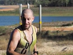 """The Avanti Plus Long and Short Course Duathlon-Lake Tinaroo • <a style=""""font-size:0.8em;"""" href=""""http://www.flickr.com/photos/146187037@N03/37532393812/"""" target=""""_blank"""">View on Flickr</a>"""