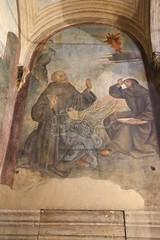 Bologna_San Giacomo Maggiore_14