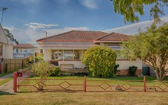 57 Second Avenue, Rutherford NSW