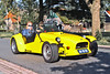 Sylva Striker 1972 (6832) (Le Photiste) Tags: clay sylvaautokitslincolnshireuk sylvastriker cs kitcar homebuilt simplyyellow britishroadster britishkitcar ar1004 sidecode1 1972 ruinerwoldthenetherlands thenetherlands jeremyphillips afeastformyeyes aphotographersview autofocus alltypesoftransport artisticimpressions anticando blinkagain beautifulcapture bestpeople'schoice bloodsweatandgear gearheads canonflickraward creativeimpuls cazadoresdeimágenes carscarscars digifotopro damncoolphotographers digitalcreations django'smaster friendsforever finegold fandevoitures fairplay greatphotographers giveme5 groupecharlie peacetookovermyheart hairygitselite ineffable infinitexposure iqimagequality interesting inmyeyes livingwithmultiplesclerosisms lovelyflickr lovelyshot myfriendspictures mastersofcreativephotography niceasitgets photographers prophoto photographicworld planetearthtransport planetearthbackintheday photomix roadster soe simplysuperb slowride saariysqualitypictures showcaseimages simplythebest thebestshot thepitstopshop themachines transportofallkinds theredgroup thelooklevel1red vividstriking yourbestoftoday