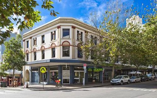 6/122-132 Hunter Street, Newcastle NSW