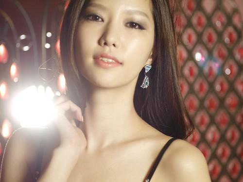 han_min_jeong105