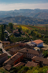 DSC_525 (Mjooolka) Tags: piedmont sicily sicilia italy italia landscape city cityscape people wine art culture colorfull church italie piemonte palermo guarene alba bra cuneo wineshop food enogastronomy sun colours rise fall street vitisvinifera langhe barolo autumn summer market sky castle sunset nature plant nikond3200 nikon yongnuo 35mm sampeyre becetto anna friends girl slowfood slowwine cheese beautiful