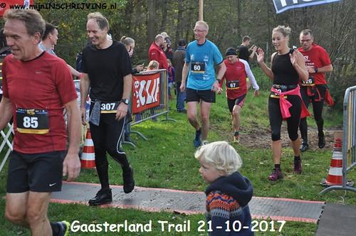 GaasterlandTrail_21_10_2017_0053