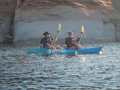 hidden-canyon-kayak-lake-powell-page-arizona-southwest-0503