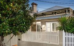 17 Raglan Street, Port Melbourne VIC