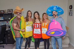 20171021 Halloween Party132.jpg (CY0ung11) Tags: halloween costumes annandale sportsmedicine virginia party