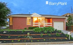 10 Lakeside Boulevard, Rowville VIC