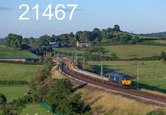 robfrance5d2_21467_120717_x66424_rowell_carnforth_6c02_drs_edr16lr6pse15weblowres (RF_1) Tags: 2017 66 66424 ballast britain cables catenary class66 cumbria diesel directrailservices drs electricpower electricrailway electromotive emd england freight generalmotors gm haulage hauling loco locomotive locomotives milnthorpe nds networkrail networkrailnationaldeliveryservice nucleardecommissioningauthority ohl ohls overheadline railfreight railroad railway railways rowell train trains transport uk unitedkingdom wcml westcoastmainline