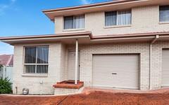2/3 Narran Way, Flinders NSW