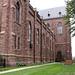 St.+Louis+Church